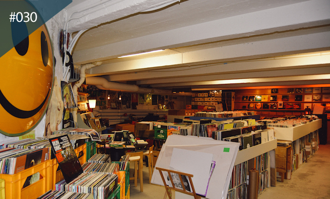 the-worlds-best-record-shops-030-snickars-records-stockholm