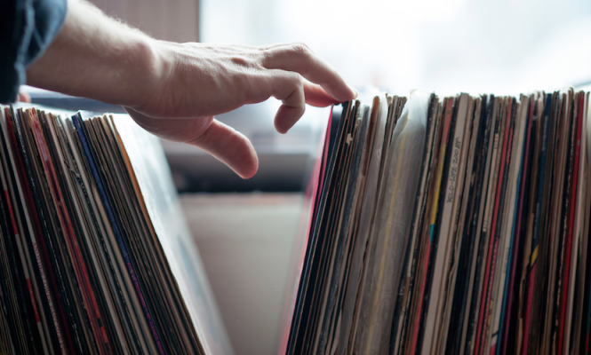 The 8 best vinyl subscription services to help grow your record collection