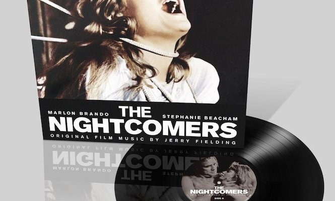the-nightcomers-jerry-fielding-vinyl