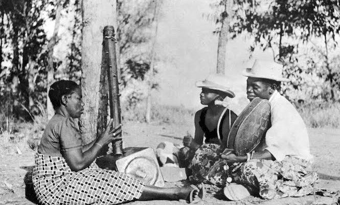an-introduction-to-african-field-recordings-in-10-records