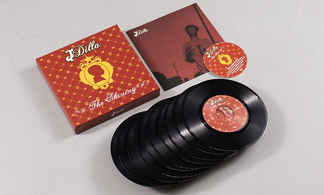 j-dilla-the-shining-vinyl-box-set-photos