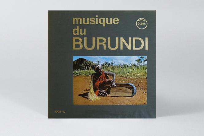 Musique-Du-Burundi