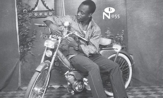 numero-group-bobo-yeye-belle-epoque-in-upper-volta-burkina-faso-box-set