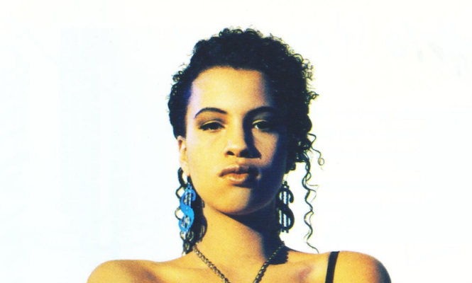 An introduction to Neneh Cherry in 10 tracks