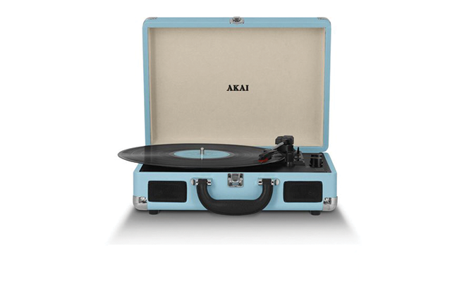 turntable-review-akai-retro