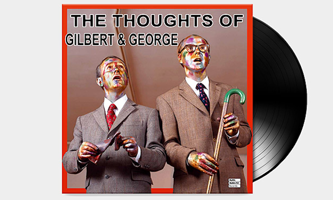 the-thoughts-of-gilbert-george-vinyl-moma