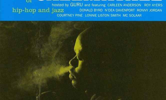 guru-jazzmatazz-vol-1-vinyl-reissue