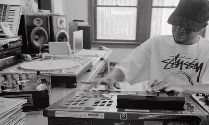 listen-previously-unheard-j-dilla-mixtape