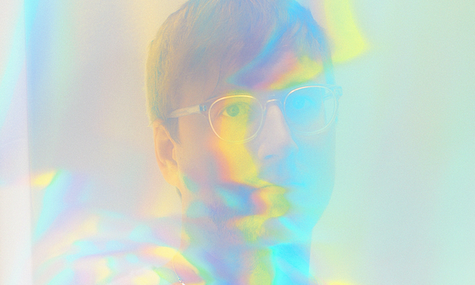 machinedrum-new-album-human-energy-vinyl