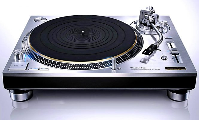 limited-edition-technics-sl-1200gae-sold-out