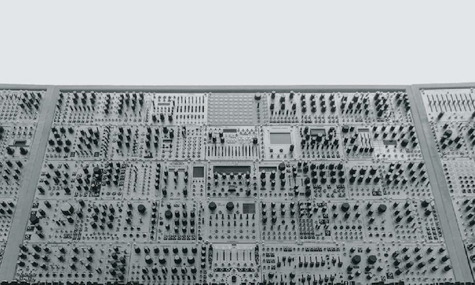 an-introduction-to-modular-synths-on-record