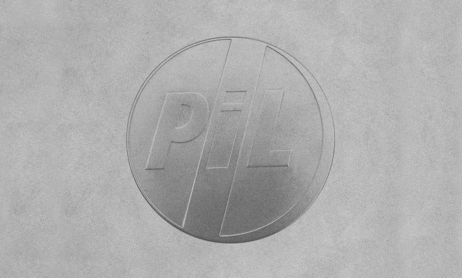 public-image-ltd-reissue-metal-box-embossed-tin