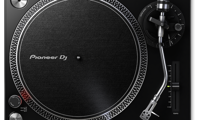 plx-500-pioneer-dj-turntable