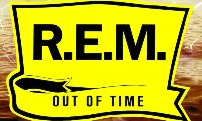 r-e-m-reissue-out-of-time-vinyl