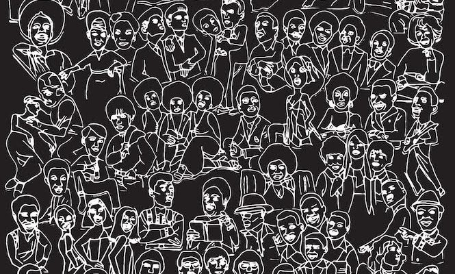 romare-new-album-love-songs-part-two-vinyl