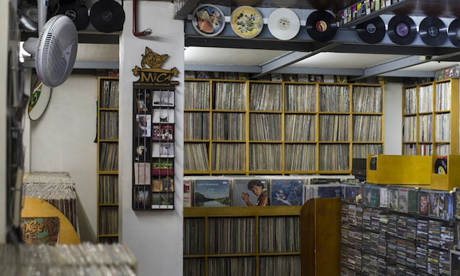 the-definitive-guide-to-sao-paulos-best-record-shops