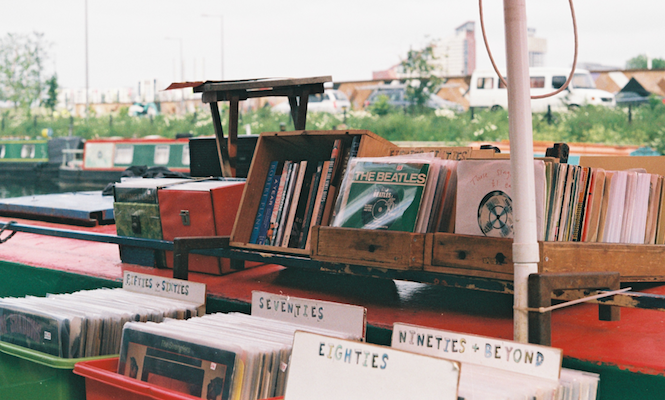 the-record-deck-london-floating-record-shop