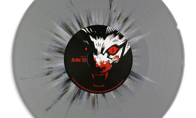 <em>Castlevania</em> series to receive deluxe 10&#8243; reissue on Mondo