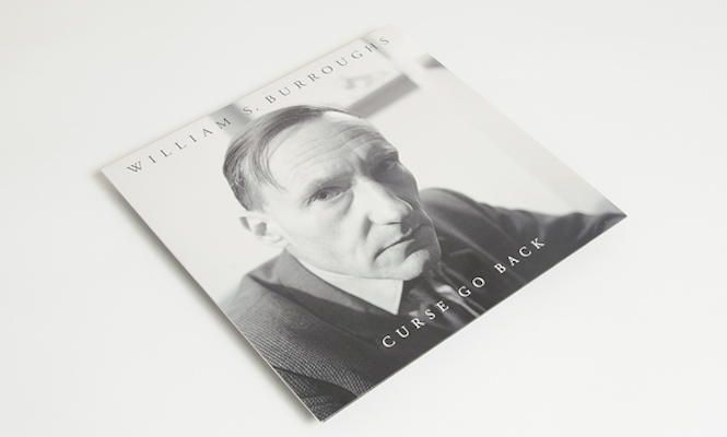 william-s-burroughs-tape-cut-ups-curse-go-back-vinyl