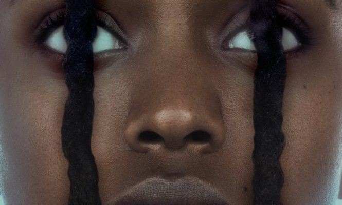 Kelela, Elysia Crampton and more release limited 12″s for Berlin Biennale