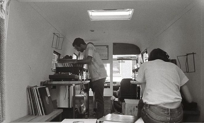 the-ghost-mobile-record-shop-berlin