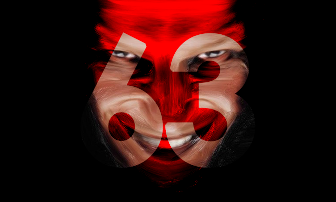 vf-mix-63-aphex-twin-by-%c2%b5-ziq