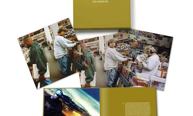 dj-shadows-endtroducing-endtrospective-20th-anniversary-reissue