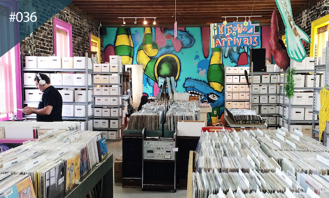 the-worlds-best-record-shops-036-euclid-records-new-orleans