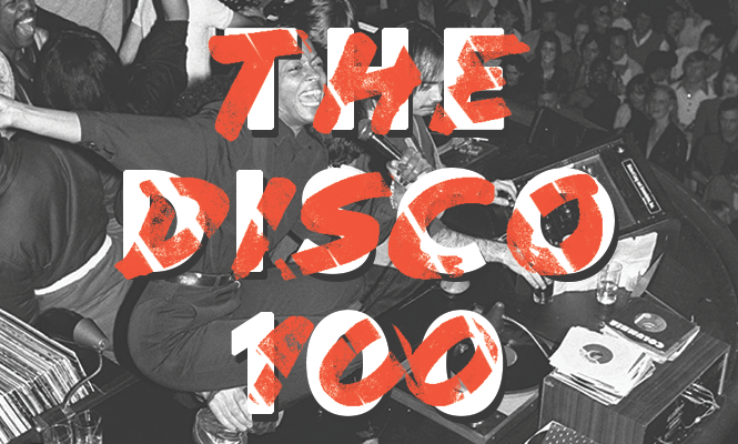 the-100-greatest-disco-12s-of-all-time