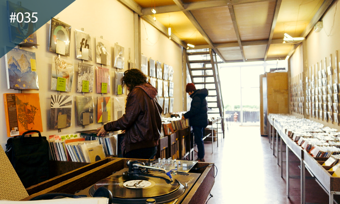 the-worlds-best-record-shops-035-flur-lisbon