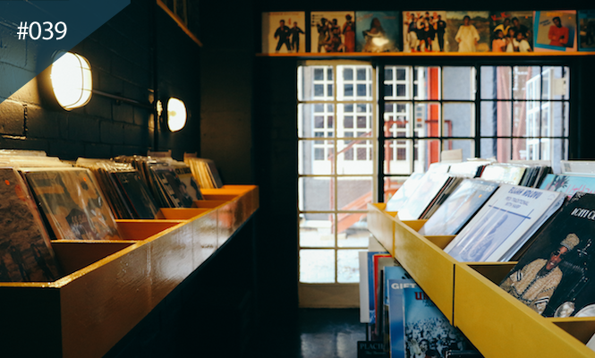 worlds-best-record-shops-039-afrosynth-johannesburg