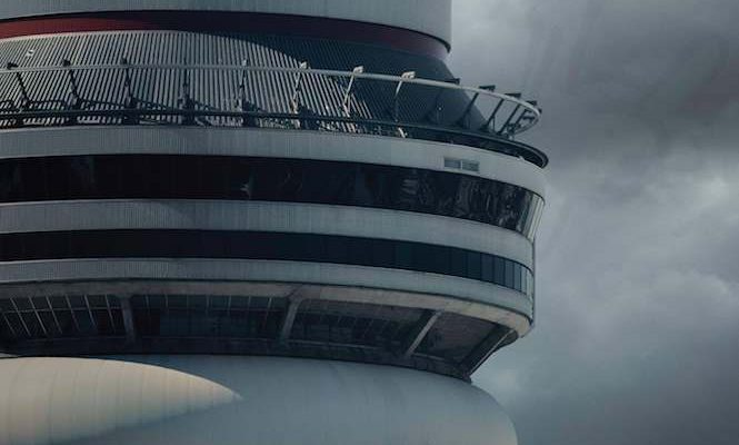 drakes-views-if-youre-reading-this-its-too-late-what-a-time-to-be-alive-vinyl