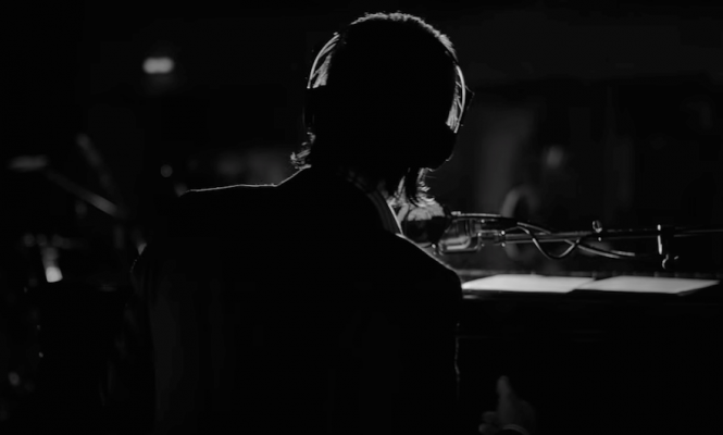 From Bad Seed to Skeleton Tree: How Nick Cave grew in the darkness
