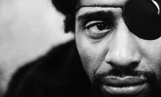 "An introduction to James Booker, ""the best black, gay, one-eyed junkie piano genius New Orleans has ever produced"""
