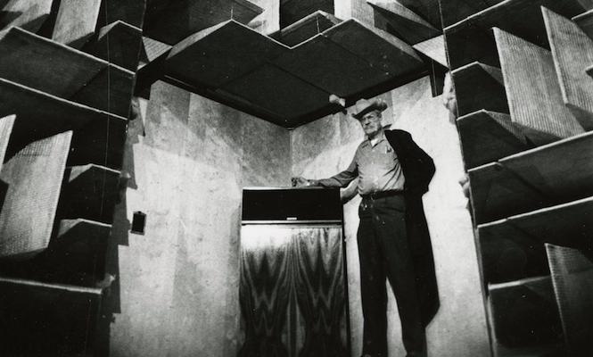 klipsch-speakers-interview-the-loft-klipschorn