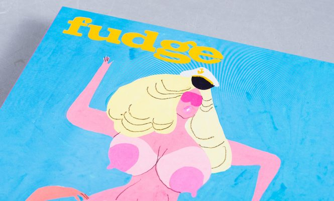 todd-james-prefuse-73-michael-christmas-fudge-lady-parts