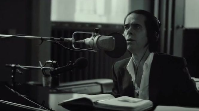 nick_cave_and_the_bad_seeds_h_jesus_alone_0916.4b04f06493ab52daa5893d828c875849