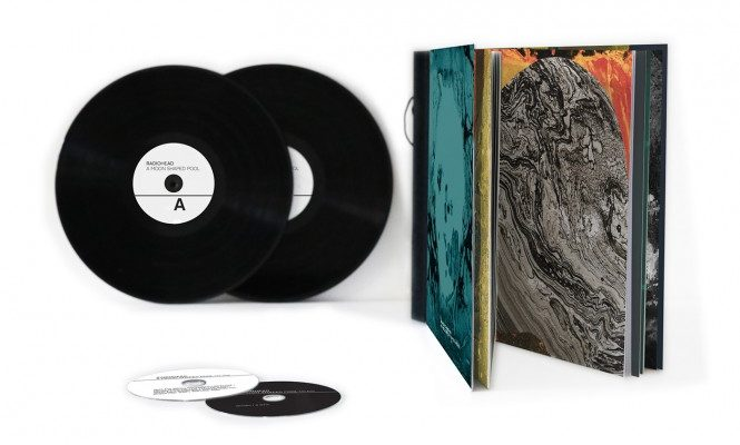 radiohead-moon-shaped-pool-deluxe-vinyl