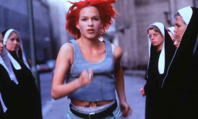 run-lola-run-soundtrack-vinyl