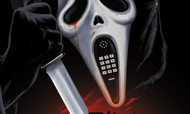 scream-soundtrack-first-vinyl-release