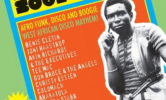 soul-jazz-nigeria-soul-fever