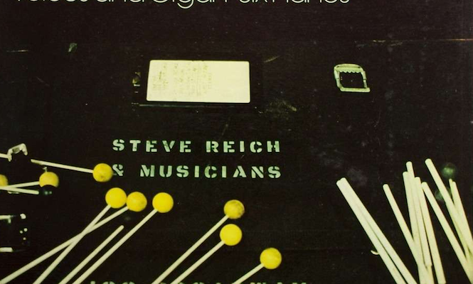 steve-reich-drumming-3lp-box-set-vinyl