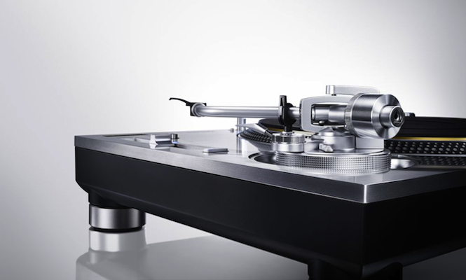 technics-sl-1200-interview-price