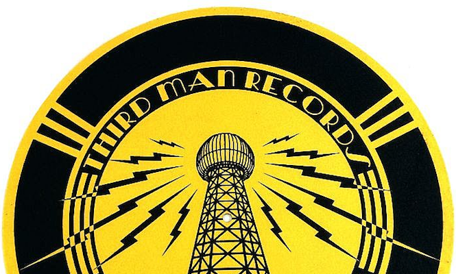 your-turntables-not-dead-10-records-that-define-third-man-records
