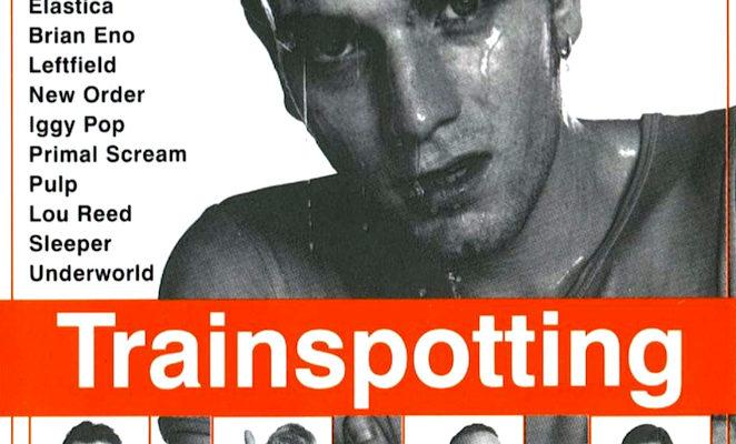 trainspotting-ost-vinyl-reissue