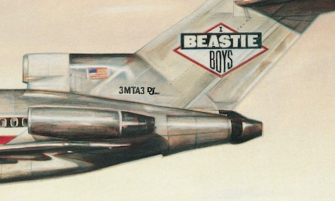 beastie-boys-licensed-to-ill-30th-anniversary-vinyl-reissue
