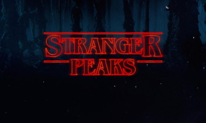 listen-to-this-flawless-mash-up-of-twin-peaks-and-stranger-things-themes