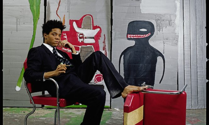 basquiat-boom-for-real-jean-michel-basquiat-barbican