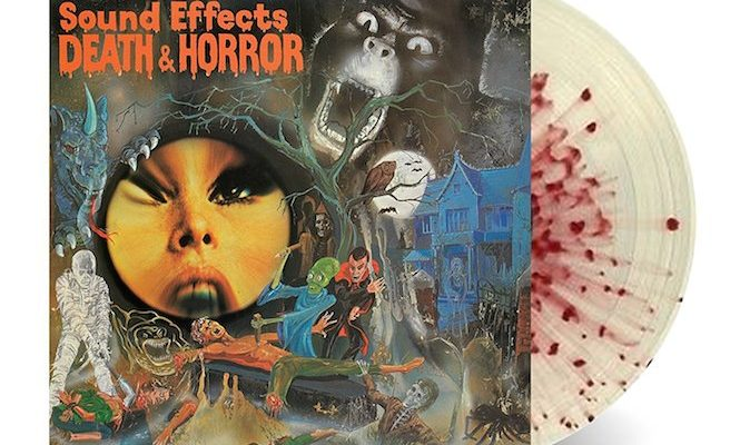 bbc-sound-effects-death-horror-reissue