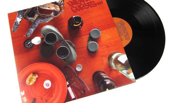 mf-doom-unexpected-guests-vinyl